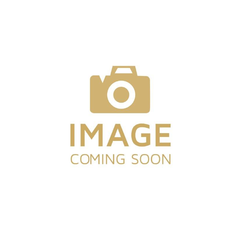 Stuhl Brentwood 83864 Schwarz KARE | Online kaufen bei