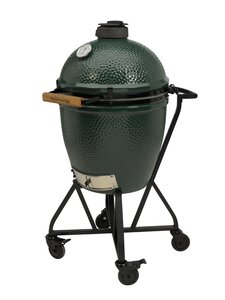 45- Big Green Egg Starterpacks M025840-00000