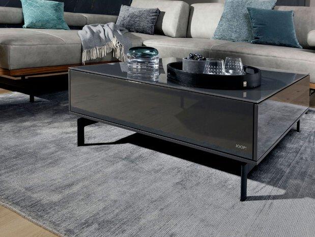 JOOP Couch-und Beistelltische