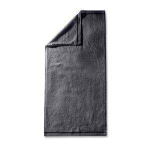3475939-00013 Duschtuch Box Solid ESPRIT