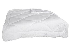 80 Betten Duscher Vitalis M029097-00000