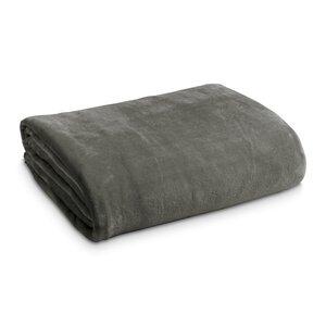 3094218-00016 Decke Cashmere Touch