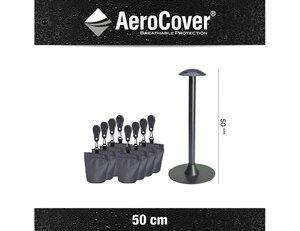 3220934-00000 Zubehör AeroCover