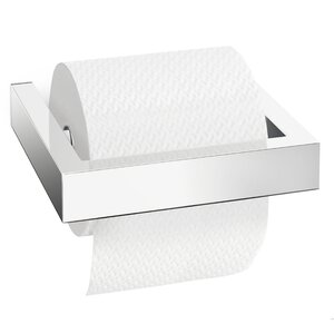 2846371-00000 Toilettenpapierhalter M Linea