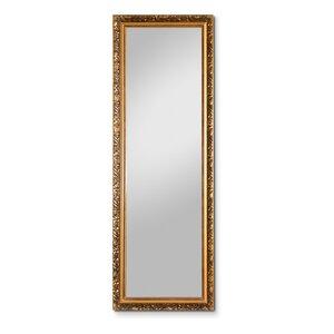 3215293-00000 Rahmenspiegel