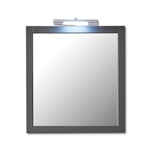 3203420-00003 *Flächenspiegel