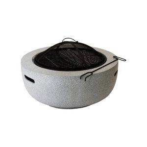 45- Feuerschale MGO M027016-00000
