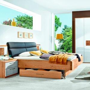 3174218-00001 Comfort-Bett, LF: 180 x 200 cm