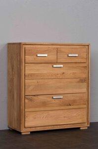 Woodline Basel/Genf Schuhschrank 50221-70221 M028195-00000