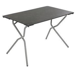 Tisch 110x 68