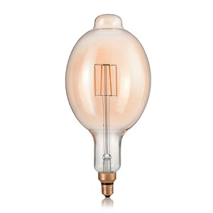 3179365-00000 E27/4W LED XL Bomb