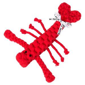 3567419-00000 Spielzeug Hummer Hugo