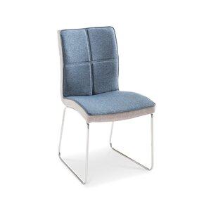 40 70 Stuhl Neapel