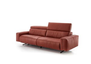 Koinor - Eddie Sofa M023893-00000
