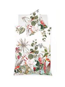81 Fleuresse Bed Art S bunt M029418-00000