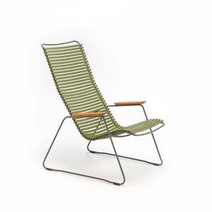 3485567-00003 Lounge Stuhl
