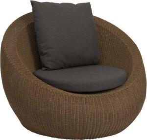 3227237-00003 Lounge Sessel