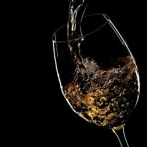 3363627-00000 Küche / Wein - White Wine I