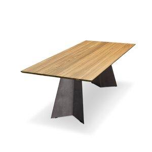 K+W - Long Beach Tisch M015096-00000