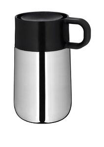 3368816-00000 Travel Mug Thermobecher Edelst