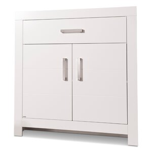 2929912-00001 Highboard 2-trg.