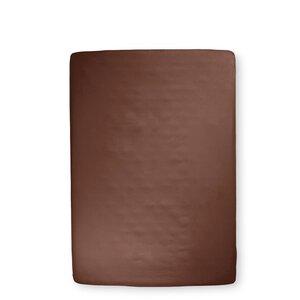 81 Fashion Knit Jersey 100 x 200 cm M026458-00000