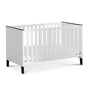 3329755-00001 Kinderbett LF 70x140cm