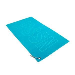 3452630-00000 Strandtuch VSSN turquoise