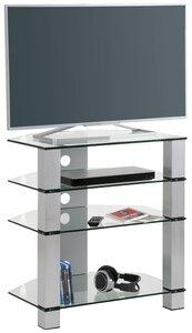 3229519-00001 TV-Rack