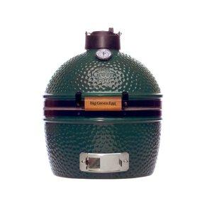 3162450-00000 MiniMax Big Green Egg