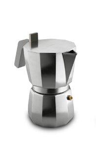 3455197-00000 Espressokocher 9 Tassen