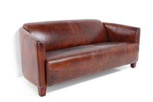 3201542-00000 Sofa