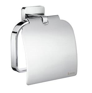 3024227-00000 Toilettenpapierhalter ICE