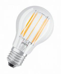 3490165-00000 E27/10 Watt LED Birne
