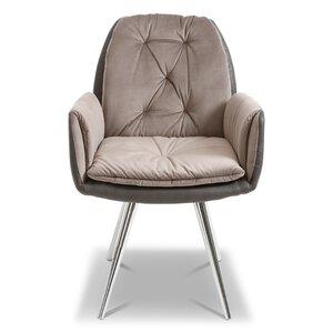 40 70 Stuhl Novara