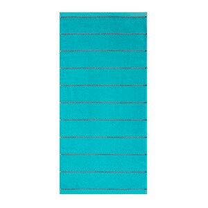 82 Esprit Box Stripes 67 x 140 cm M029578-00000