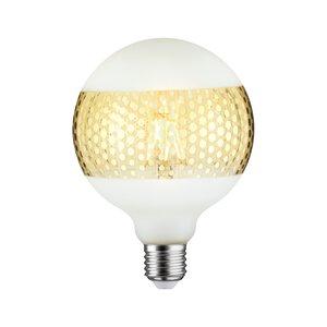 3561224-00000 E27/4,5 Watt LED gold dimmbar