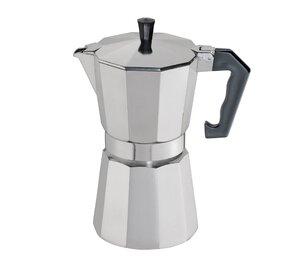 2886969-00000 Espressokocher Classico 6 T.