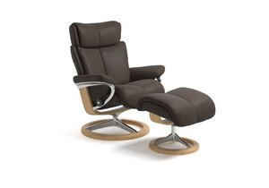 Stressless - Magic Signature M020084-00000