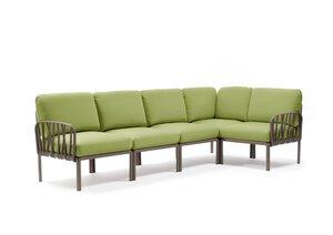 3371422-00013 Lounge