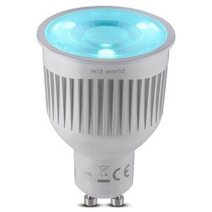 3263316-00000 GU10/6,5 W LED WIZ Strahler