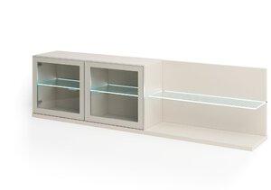 Collection C-Joop - Systems Hängeschrank (23307) M024263-00000