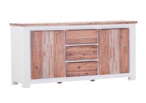 3490802-00000 Sideboard