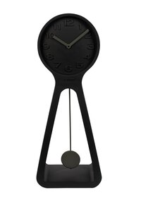 3556242-00000 Uhr Humongous Black
