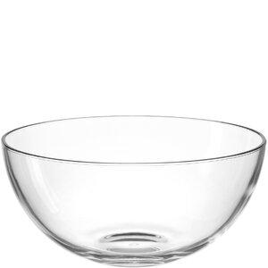 3096147-00000 Schale 30 cm Cucina