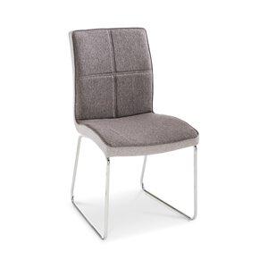 40 70 Stuhl Neapel M013703-00000