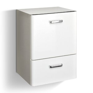 2907632-00000 Waschtischunterschrank