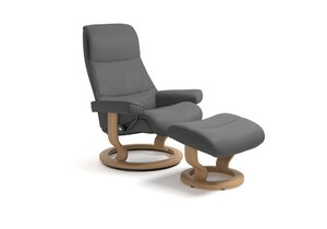 Stressless - View Classic