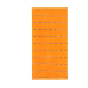 82 Esprit Box Stripes 50 x 100 cm M029577-00000