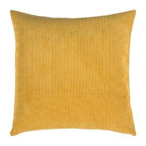 84 Pad Casual yellow